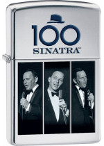 FRANK SINATRA 100 (22935)