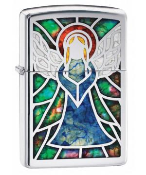 Guardian Angel 22941