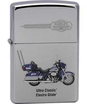 H-D ULTRA CLASSIC ELECTRA GLIDE 22950