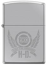 Harley-Davidson® 22956