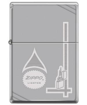 Zippo Lighter Flame 22968