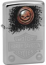 Harley-Davidson® 22995