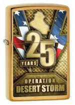 Desert Storm 25th Anniversary 23071