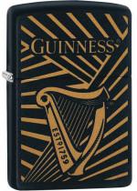 Guinness Harp 23842
