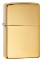 Brass 24002