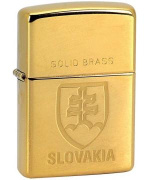 Slovakia 24038