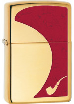 PIPE LIGHTER 24171