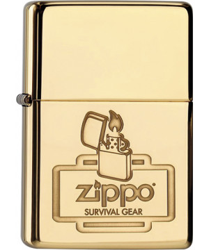 1937 REPLICA™ SURVIVAL GEAR 24184