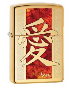 CHINESE LOVE 24185
