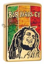 Bob Marley™ 24193