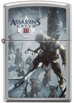 Assassin's Creed® 24336
