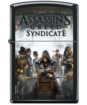 Assassin's Creed® 24337