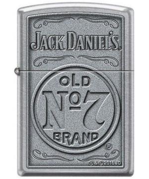 JACK DANIEL'S® 24388