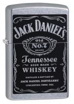 Jack Daniel´s® Zippo 24779