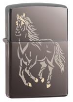 Running Horse 25005