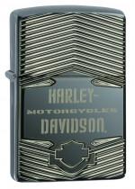 HARLEY-DAVIDSON 25014