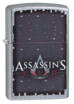ASSASSIN'S CREED 25029