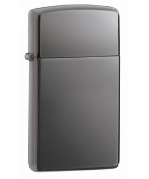 SLIM BLACK ICE® 25108