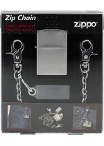 ZIPPO ZIP CHAIN 25217