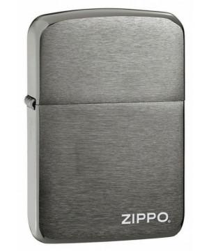 Zippo 1941 Replica™ ZL 25230