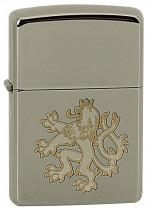 Czech Lion 25245