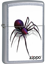 Black Widow Spider 25336