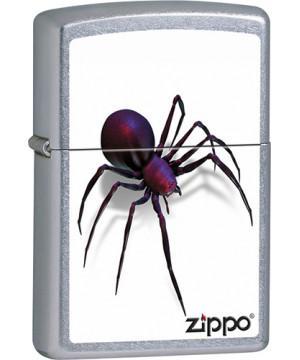 Black Widow Spider 25336