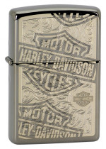 Harley-Davidson® 25386