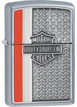 HARLEY-DAVIDSON® 25413