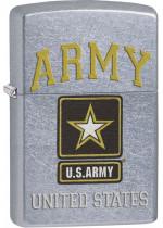 U.S. ARMY 25417