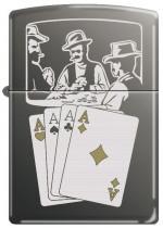 Vintage Cards 25444