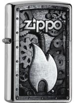 ZIPPO 25449
