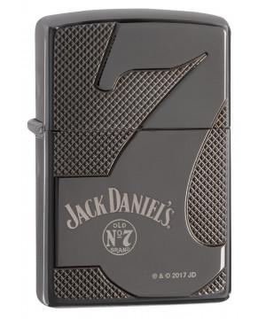 Jack Daniel's® 25456