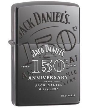 JACK DANIEL'S® 150TH 25458