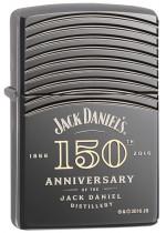 JACK DANIEL'S® 150TH ARMOR 25459
