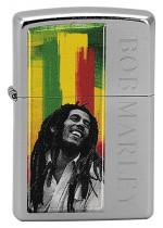 Bob Marley™ 25466