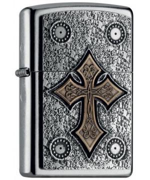 Celtic Cross 25477