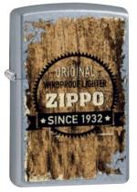 Original Zippo 25479