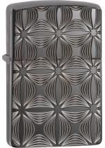 Decorative Pattern 25497