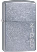 Zippo Vertical 25503