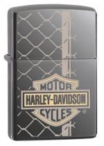 Harley-Davidson® 25519