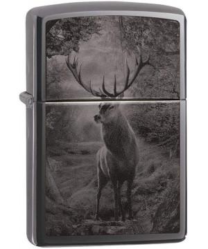 Deer Design 25531