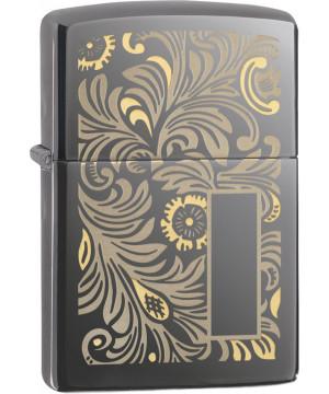 Zippo Luxury Venetian 25558