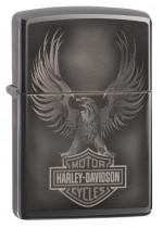 Harley-Davidson® Zippo 25567