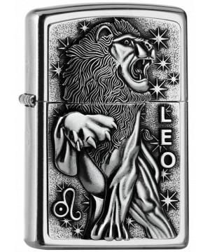 Znamení Lev Emblem 25913