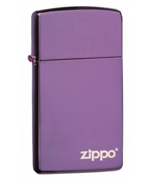 Abyss™ Slim® ZL 26002