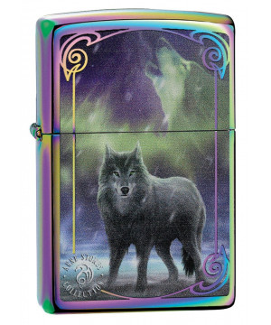 Anne Stokes Collection 26007