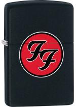 Foo Fighters 26029