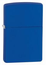Royal Blue Matte™ 26043