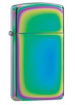 Zippo Slim Spectrum™ 26144